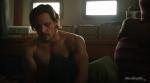 Возмездие (Месть) / Revenge (2 сезон / 2012) WEB-DLRip