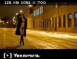 http://i5.imageban.ru/thumbs/2013.05.02/fd0663e3c6831f0b1b50d7e83978e29a.jpg