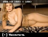 http://i5.imageban.ru/thumbs/2013.05.26/96fd29f17e42843317a692dd1ea6dd77.jpg