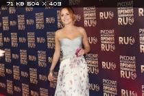 http://i5.imageban.ru/thumbs/2013.05.29/77d5c05d52ffbd596c2ce00e275a61b7.jpg