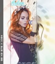 http://i5.imageban.ru/thumbs/2013.06.03/09fdb954dc305054b1b20e867d41ebc2.jpg