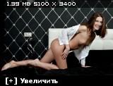http://i5.imageban.ru/thumbs/2013.06.03/efa5e17561e9d1043990c52433caf315.jpg