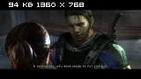 Dragon Chris BSAA 46041f4ff2b019dae97668085ac248ee