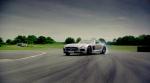 Топ Гир / Top Gear (20 сезон / 2013) HDTVRip/HDRip