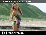 http://i5.imageban.ru/thumbs/2013.08.24/88b8034f4cc6245d68243f87c4aca9f2.jpg