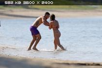 http://i5.imageban.ru/thumbs/2013.09.20/d75024bd04d531426de5fcb6ddd3d99f.jpg
