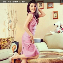 http://i5.imageban.ru/thumbs/2013.10.07/9b733907adcba9da9131f8d392b6e61a.jpg