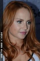 http://i5.imageban.ru/thumbs/2013.10.07/cd8acf7eaeaafd7067c8b75e24bd658e.jpg