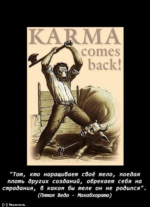 http://i5.imageban.ru/thumbs/2013.10.11/28546f894f6decf7edbed6698b9f316d.jpg