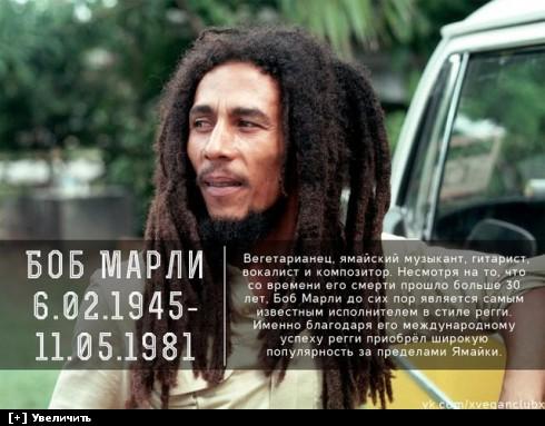 http://i5.imageban.ru/thumbs/2013.10.11/f90ed8db8da1b58bca6d68a732a52683.jpg