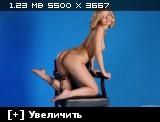 http://i5.imageban.ru/thumbs/2013.10.27/14377f6c4cad291234bca0301fa7433a.jpg