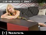 http://i5.imageban.ru/thumbs/2013.10.27/caeed967ed202ab08f7eb625934f368a.jpg