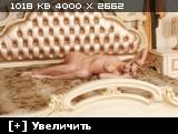 http://i5.imageban.ru/thumbs/2013.11.13/740e1c51f0b4093905c413d65cd1dda5.jpg