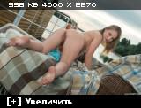 http://i5.imageban.ru/thumbs/2013.11.13/a77f97d9801ca933983ccdcb82933da5.jpg