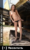 http://i5.imageban.ru/thumbs/2013.11.13/ba3204a0e18e7990e1c53420f5bb4db3.jpg