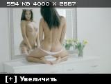 http://i5.imageban.ru/thumbs/2013.11.17/e5de51e7b88913a59a91805a5d79314d.jpg