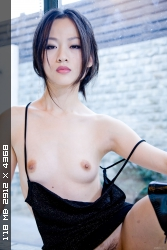 [EroticBeauty] Willy Ho - Home early 2 (2013) [HQ Photoset]