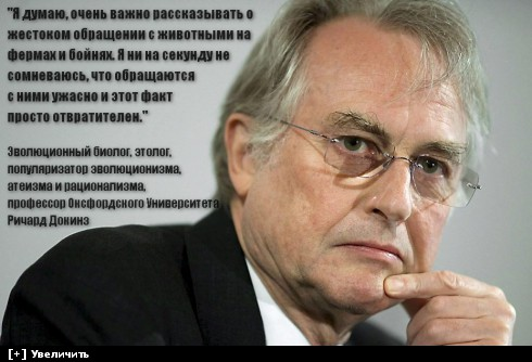 https://i5.imageban.ru/thumbs/2013.12.01/30a3c61f9efb1f74ae4aa3cadf86ddf2.jpg