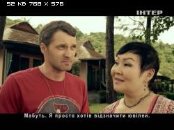 http://i5.imageban.ru/thumbs/2013.12.09/59687f0f383b27ca5e820e3fe57b83bd.jpg