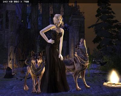 http://i5.imageban.ru/thumbs/2013.12.11/eb1a1964c268703161055b74524c6f74.jpg