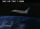 Ангар 18 / Hangar 18 (1980) SATRip | НТВ+