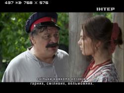 http://i5.imageban.ru/thumbs/2014.01.07/20423b7f4a408cdc24018982de1c9130.png