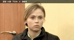 http://i5.imageban.ru/thumbs/2014.01.08/e94aabd7bf0e720608be435ac690d7ab.jpg