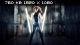 VA - Самые танцевальные хиты. Весенний марафон № 105 (19.04.2014) HDTVRip 1080p