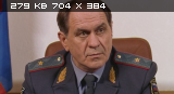 http://i5.imageban.ru/thumbs/2014.04.23/9b5801d434aeda66423d0012472253aa.png