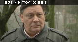 http://i5.imageban.ru/thumbs/2014.04.24/601d95bf378d11c27b039bc0a7728122.png