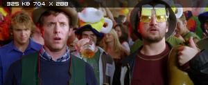 Пивной бум / Beerfest (2006) BDRip