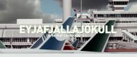 ������ �������� / Eyjafjallajkull / Le volcan (2013) HDRip-AVC | ��������