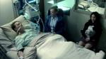 Ошибки прошлого (Исправлять ошибки) / Rectify (2 сезон / 2014) HDRip