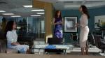 Костюмы в законе (Форс-мажоры) / Suits (4 сезон / 2014) WEB-DLRip