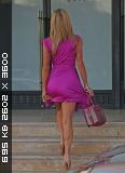 http://i5.imageban.ru/thumbs/2014.06.27/0ea6ec86d802d8401918c5ae34a44c93.jpg