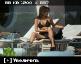http://i5.imageban.ru/thumbs/2014.07.02/11ccb966e8d974e90daca54efb26d285.jpg