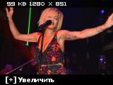 http://i5.imageban.ru/thumbs/2014.07.02/7822fd6a5df43c08f9bc53fc47933198.jpg