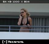http://i5.imageban.ru/thumbs/2014.07.02/9ee90f9e2e321399d17f8368f2e4fd90.jpg