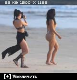 http://i5.imageban.ru/thumbs/2014.07.02/bf2f628a93573197f1a11837a805fab0.jpg