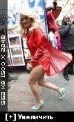 http://i5.imageban.ru/thumbs/2014.07.02/d1959f92c1f782fe9315d23ad2aab0e1.jpg