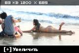 http://i5.imageban.ru/thumbs/2014.07.02/eb3b80f8c3a77d04c4f74d573cb32b05.jpg