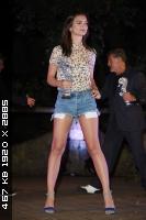 http://i5.imageban.ru/thumbs/2014.07.14/0c7a673f48a2e8ed7a4f4bda8592fa4f.jpg