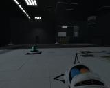 Portal 2 + Apertute Tag MOD (2014) PC | RePack �� SEYTER