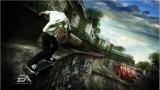 Skate (2007) XBOX360