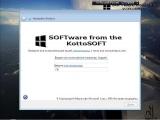 Windows7x86 Ultimate Office 2013 KottoSOFT V.14.7.14
