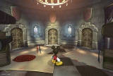 Castle of Illusion (2014) Android