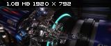 ���������� - ����������� / Terminator - Quadrilogy (1984-2009) BDRip 1080p | DUB | MVO | DVO