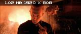 Терминатор - Квадрология / Terminator - Quadrilogy (1984-2009) BDRip 1080p   DUB   MVO   DVO