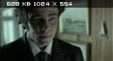 Большой куш / Snatch (2000) BDRip-AVC | MVO | AVO