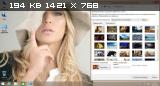 Windows 8.1 Enterprise (x64-x86) + Office 2013 Pro Full [v.23.07] by DDGroup� & Leha342 [Ru]